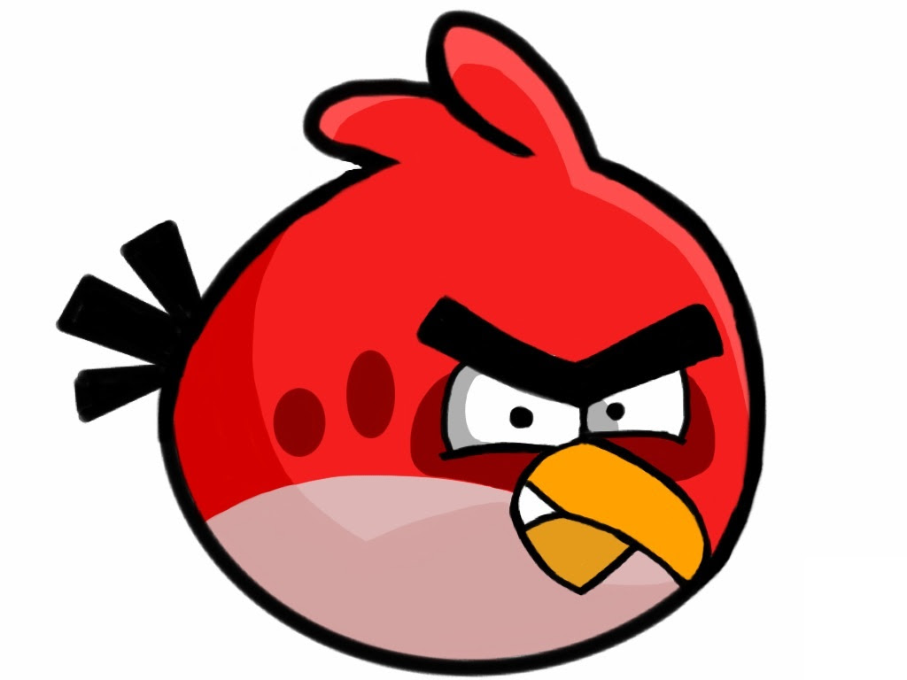 Free Angry Bird Clipart Download Free Clip Art Free Clip