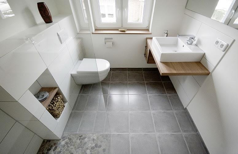 Ideen Für Kleines Bad