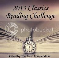 The Tales Compendium