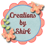 Creations by Shirl