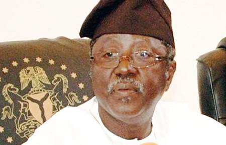 How 'PDP', Dead Civil Servants Secretly Received Monthly Salaries in Plateau State