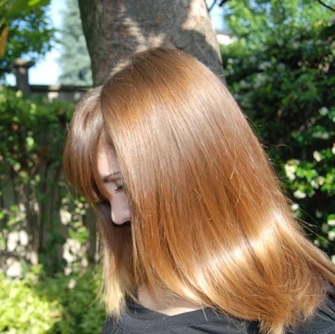 schiarire i capelli con il limone - Come schiarire i capelli Donna Moderna