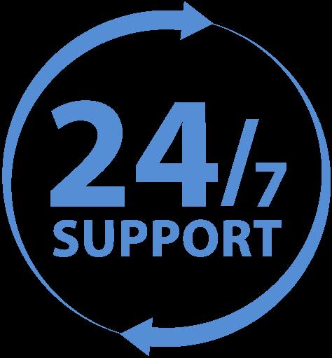 live support team, pro soccer tip live support