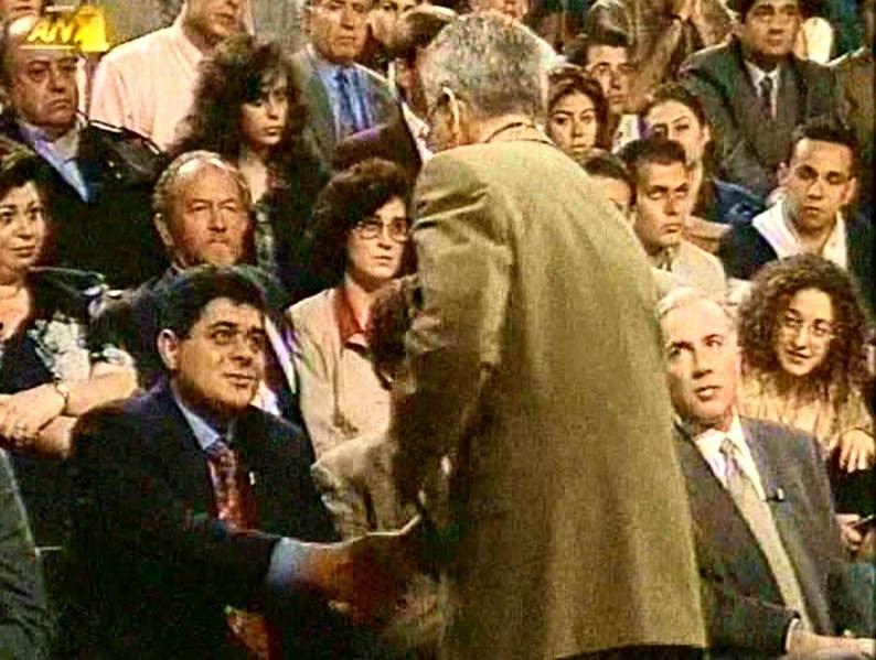 pretenteris-mixaloliak 1995