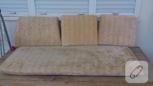 mobilya-yenileme-sedir-kaplama-2