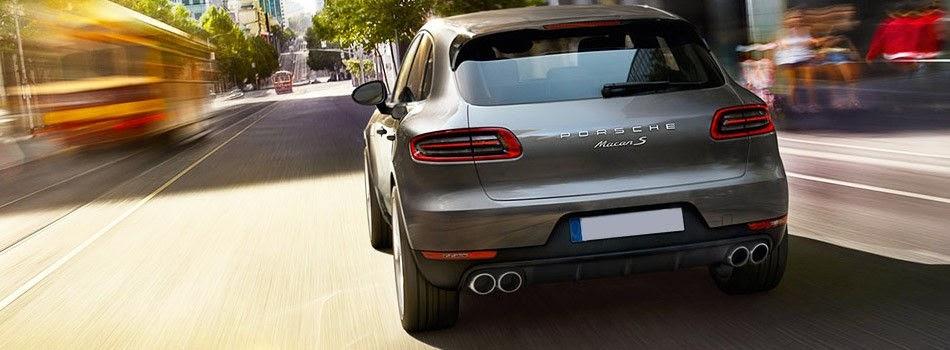 Il meglio di potere: Vendita auto usate torino da privati ...