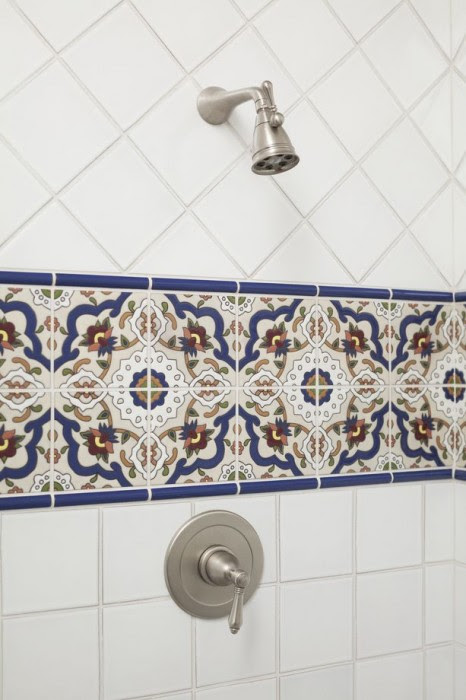 Mexican Tile: The Beauty of Mexico in Your Home