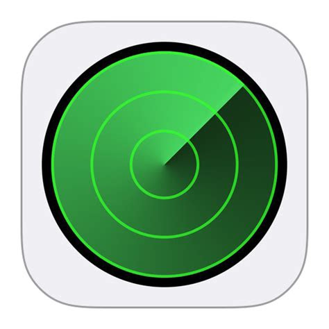 find  iphone icon xpx ico png icns