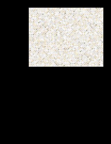 14_PNG_tiny_diamonds_paper_bits_EPHEMERA_A2_350dpi_melstampz