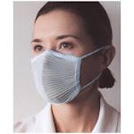 Qmask Washable Face Mask - Large