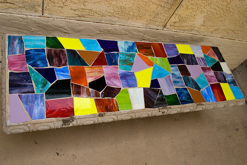 colorful_bench_s