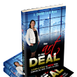 The Art of the Deal | Workingspace with Art