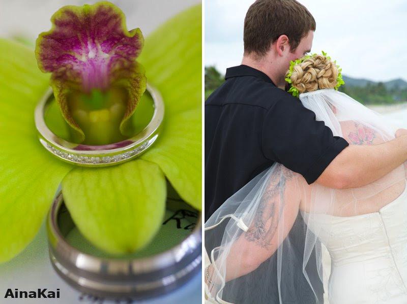 AinaKai Photography: Hawaii Wedding & Lifestyle ...