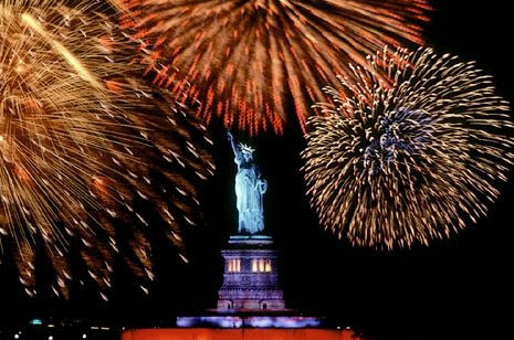 1123156635066_united_states_independence_day_picture.jpg (465×308)