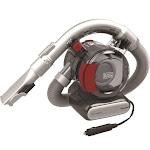 BLACK+DECKER Auto Flex BDH1200FVAV Handheld Vacuum - Bagless