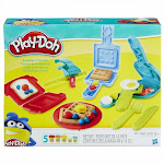 Play - Doh Breakfast Time Set