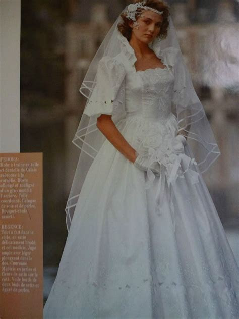 robe de mariee pronuptia ebay bridal gowns part