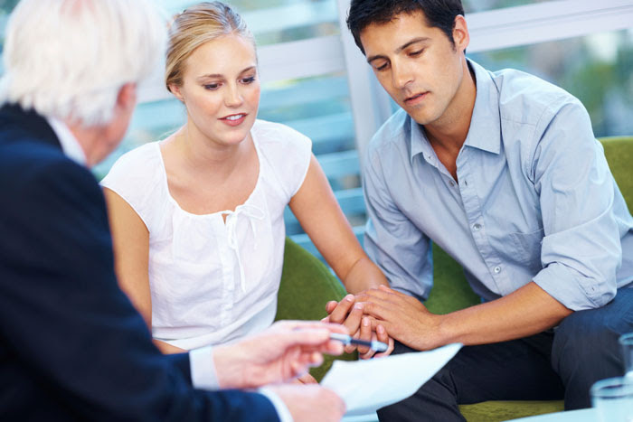 3 Benefits of Group Health Insurance For Employers - FMA ...