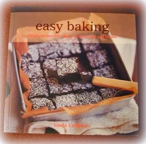 photo easy baking_zpslqugpm9o.jpg