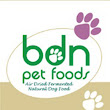 Big Dog Natural Recalls Raw Dog Food for Possible Listeria and Salmonella