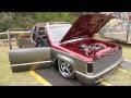 1983 Dodge D50 4x4 Turbo Diesel For Sale
