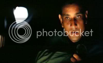 http://i291.photobucket.com/albums/ll291/blogger_images1/Paap/PDVD_047.jpg