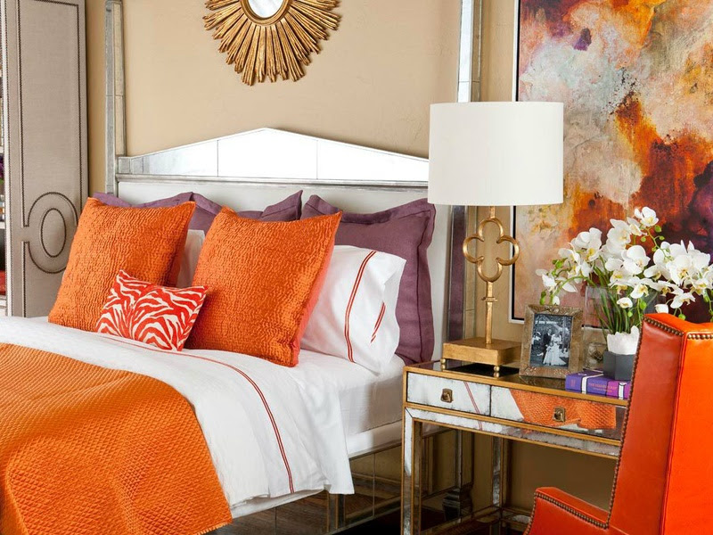 Best Home Decor Stores Dallas Types Of Wood