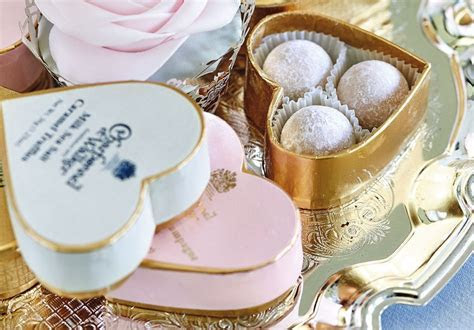 Wedding Favour Ideas   Carriages Weddings & Events