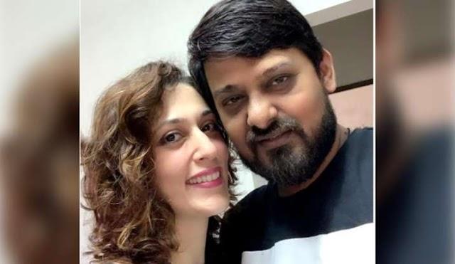 दिवंगत संगीतकार वाजिद खान की पत्नी का चौंकाने वाला खुलासा, 'जबरन इस्लाम कबूलने...'