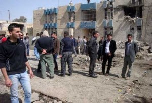 Iraquies-atentado-suicida-Dibis-Kirkuk_PREIMA20130314_0160_40