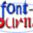 Welcome - font-journal - Freeware PC Fonts