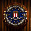 3:02 PM 9/27/2017 – Department of Justice Says FBI Has 'Systemic' Misconduct Problems and Isn't Reporting Serious Issues With Agents | FBI investigating 1000 white supremacist, domestic terrorism cases – Washington Post | FBI News Review