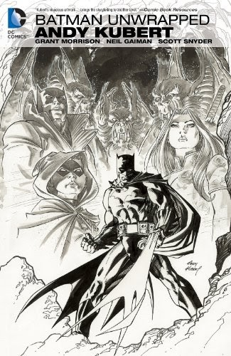 Read Batman The Long Halloween online | Read Batman The