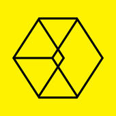 LOVE ME RIGHT - The 2nd Album Repackage, EXO