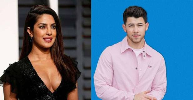 Priyanka Chopra feels she is a terrible wife to Nick Jonas; Read on to find out