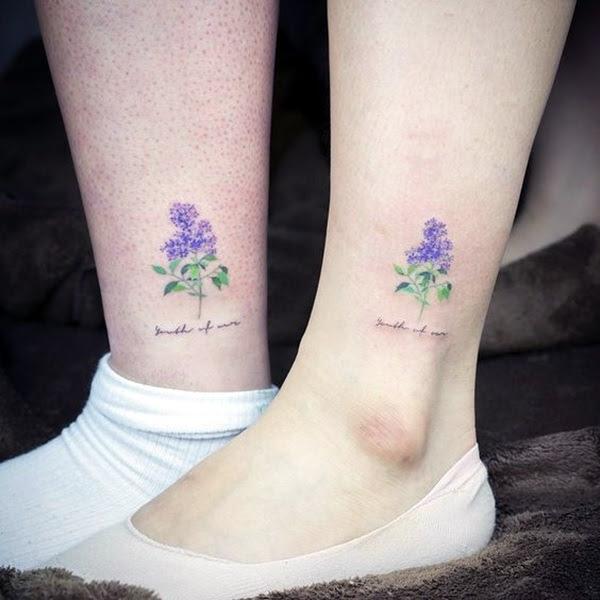 So Pretty sol tattoo Ideas (39)