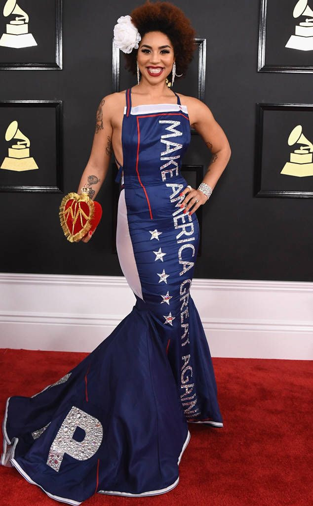 Joy Villa photo rs_634x1024-170212143136-634-2017-grammy-awards-arrivals-joy-villa.jpg
