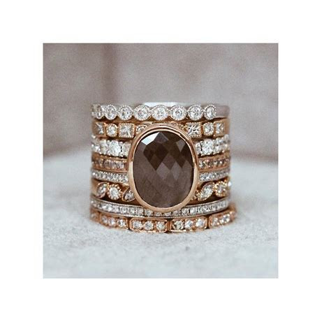 70 Exotic Diamond Engagement Rings Designs To Select For