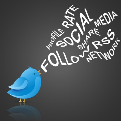 Tips About Buying Twitter Followers