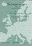 The European Legacy