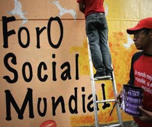 foro-social-mundial-press
