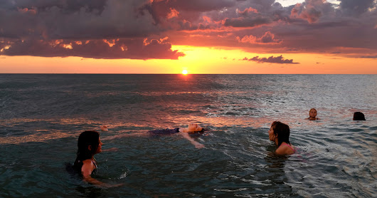 WalletHub ranks Naples, Florida as most livable beachside community