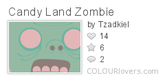 Candy_Land_Zombie