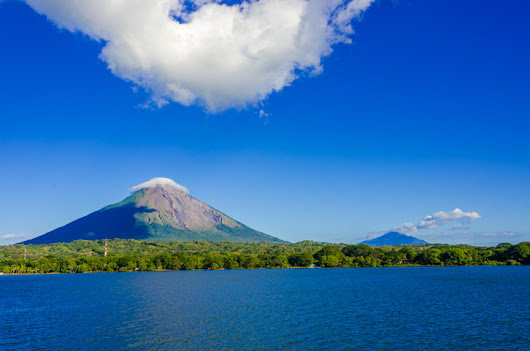 Top Things to See for Nature Lovers | Nicaragua Travel Tips