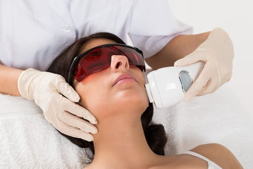 CO2 Laser Treatment Brownwood TX | Laser Resurfacing Abilene, TX