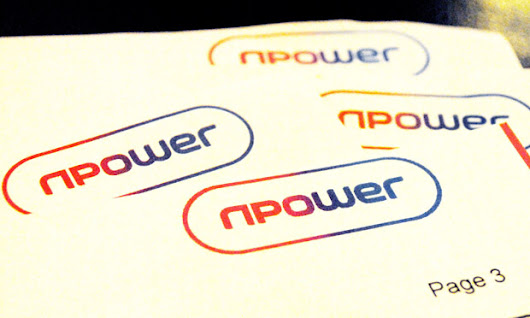Big freeze sees boost to npower's UK gas revenues