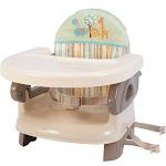 Summer Infant Deluxe Comfort Infant Booster Seat