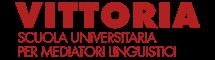 Vittoria Scuola Universitaria per mediatori linguistici