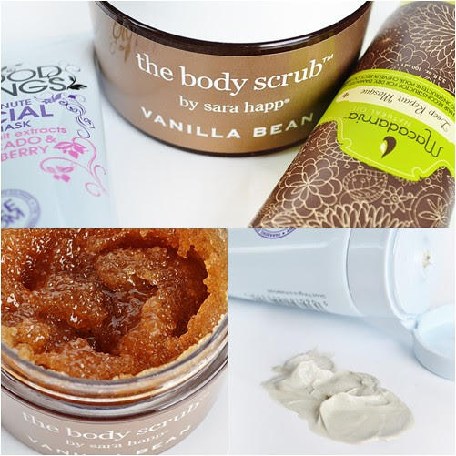 Sara_Happ_the_body_scrub