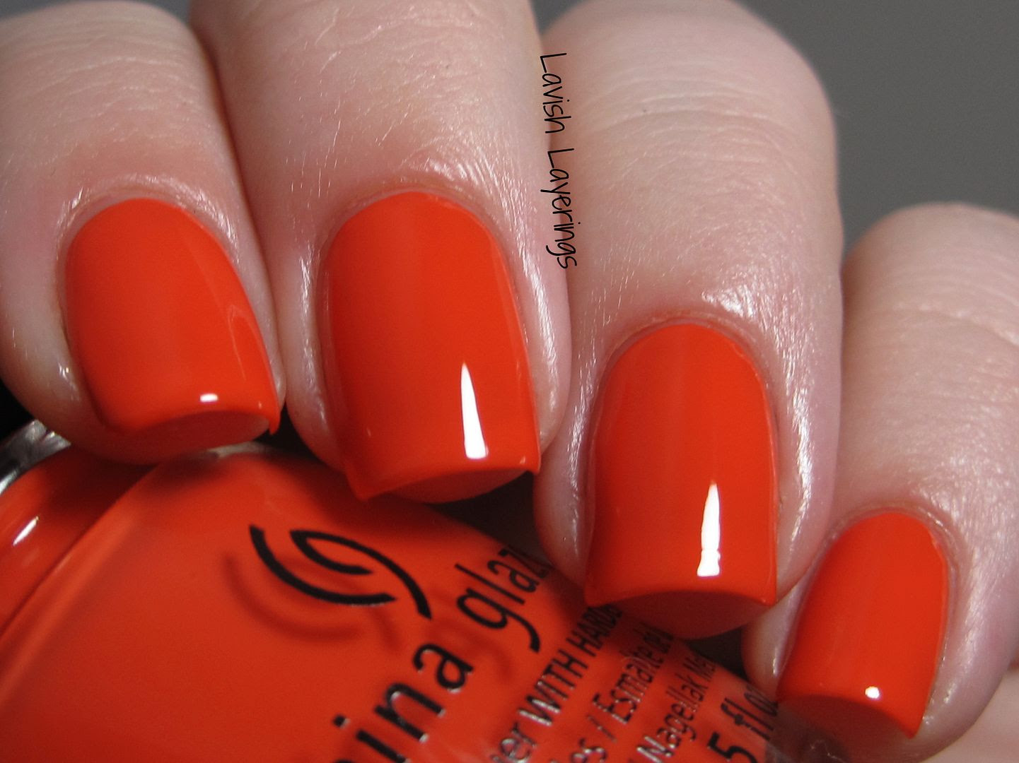 China-Glaze-Pop-the-Trunk